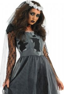 black-corpse-bride-halloween-costume-3054-3622-p[ekm]204x300[ekm]