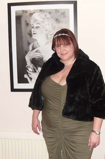 Beth Ditto collection 2011