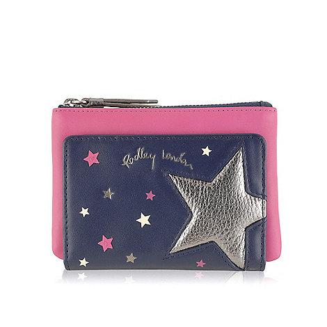 Radley night shift purse