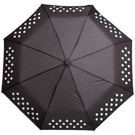 Suck uk umbrella